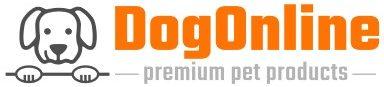 DogOnline logo