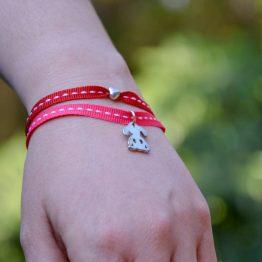 Howling Hound Bracelets