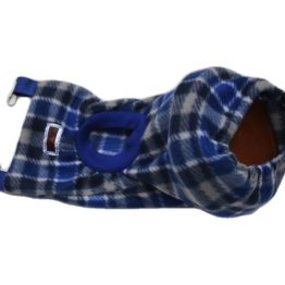 Hideaway Sleeping Bag