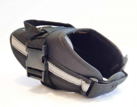 harness-medium-black-side2