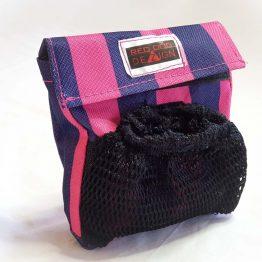 Mini Treat Bag