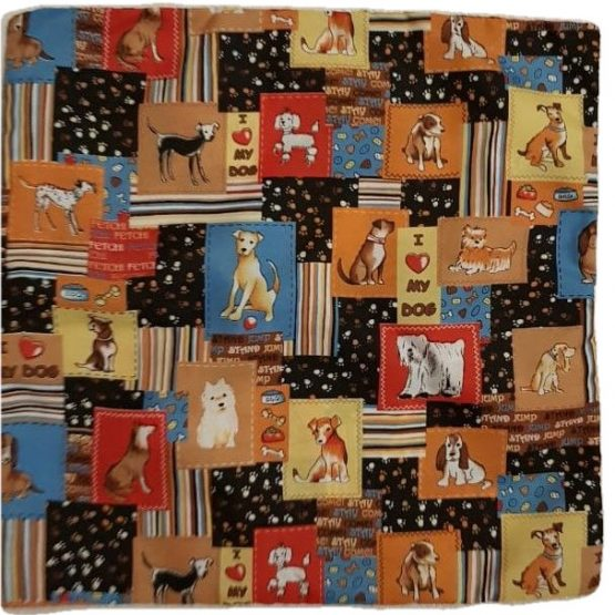 Scatter Cushion Covers