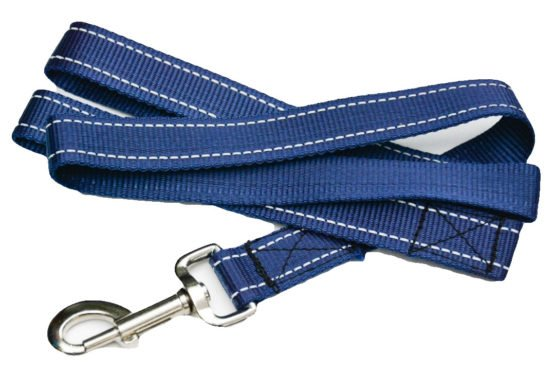 Perfect Length Reflective Dog Leads