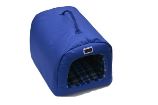 Rubicon Cuddle Hut