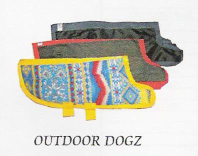 K9 Outdoor Dogz