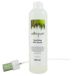 Wampum Soothing Skin Spray